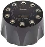 TN-1065 Neo Angle Rotor