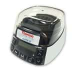 mySPIN™ 12 Mini Centrifuge