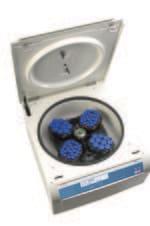 Heraeus™ Multifuge™ X3 Centrifuge Series