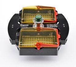 M10 Microplate Swinging Bucket Rotor