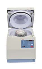 CW3 Cell Washer