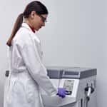 Sorvall™ BIOS 16 Bioprocessing Centrifuge