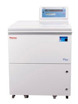 Sorvall™ RC BIOS Centrifuge Systems