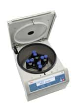 Sorvall™ ST 8 Small Benchtop Centrifuge