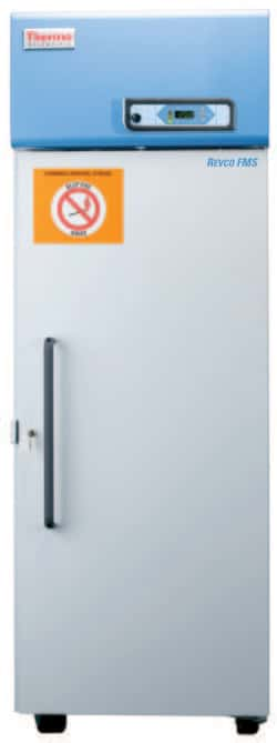 Revco™ Flammable Storage Freezer, -20°C; 23 cu. ft., 115V