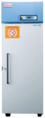 Revco Fms High Performance Lab Refrigerators
