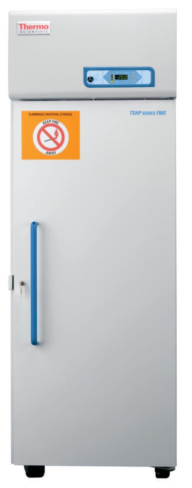 Tshp Series Fms High Performance Lab Refrigerators