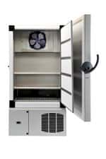 XBF40D-MD -40°C Blast Freezer for Plasma