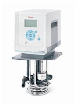 SC150L Immersion Circulators