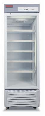 PL6500 Lab Refrigerators