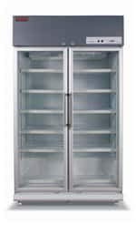PL6500 Lab Refrigerators