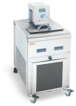 Ultra-low Temperature Refrigerated/Heated Bath Circulators