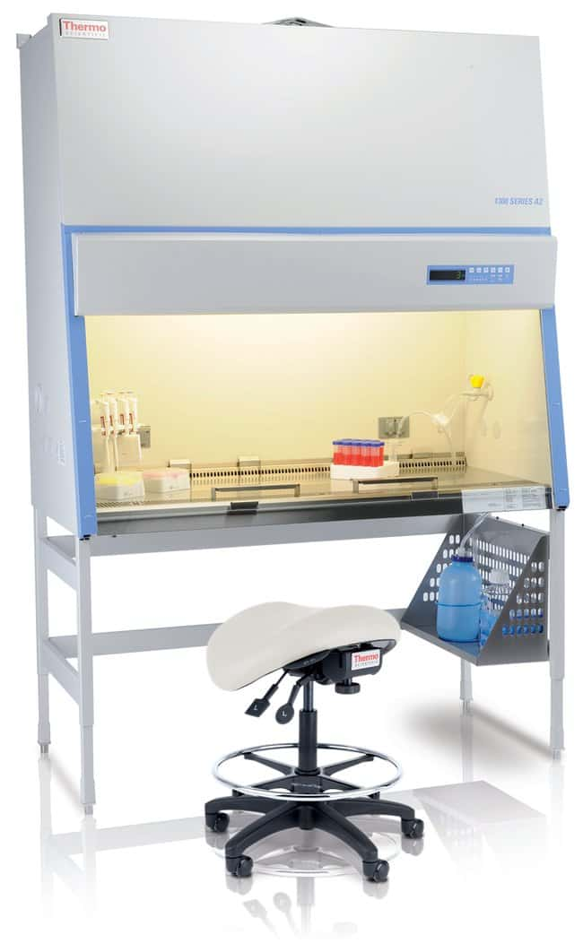1300 series class ii type a2 biological safety cabinet packages show more show less ccuart Images