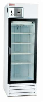General-Purpose (GP) Series Lab Refrigerators