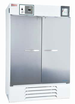 General-Purpose (GP) Series Lab Refrigerators