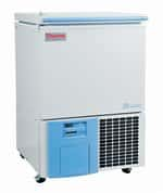 Forma™ 8600 Series -86°C Ultra-Low Temperature Chest Freezers