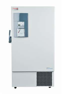 HERAFreeze™ HFU B Series -86°C Upright Ultra-Low Temperature Freezers