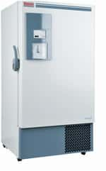 Revco™ ExF -86°C Upright Ultra-Low Temperature Freezers
