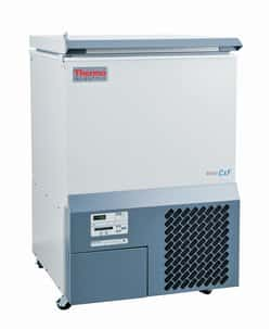 Revco™ CxF Series -86°C Ultra-Low Temperature Chest Freezers