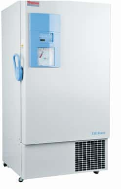 TSE Series -86°C Upright Ultra-Low Temperature Freezers