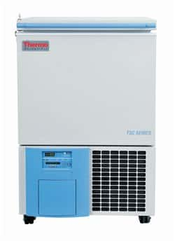 TSC Series -86°C Ultra-Low Temperature Chest Freezers