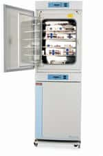 Forma&trade; Series II 3110 Water-Jacketed CO<sub>2</sub> Incubators