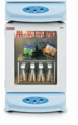 MaxQ™ 6000 Incubated/Refrigerated Stackable Shakers