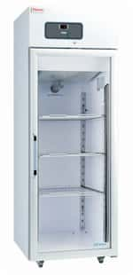 GPS Series Lab Refrigerators