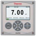 AquaPro™ Multi-Input Intelligent Process Analyzer