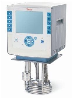 PC200 Immersion Circulators