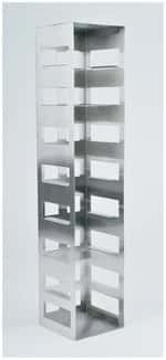Chest Freezer Racks