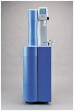 Barnstead™ LabTower™ EDI Water Purification System