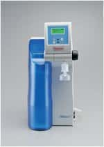 Barnstead™ MicroPure™ Water Purification System