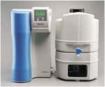 Barnstead™ Pacific™ RO Water Purification System