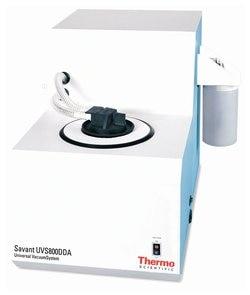 Savant™ Universal SpeedVac™ Vacuum System