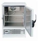 General-Purpose Undercounter Refrigerator