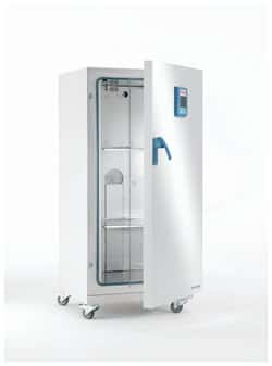 Heratherm™ Advanced Protocol Security Microbiological Incubators