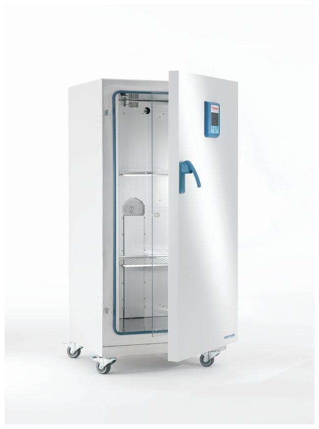 heratherm u2122 general protocol microbiological incubators