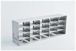 Racks for Forma™ 88000 and TSU Series Freezers