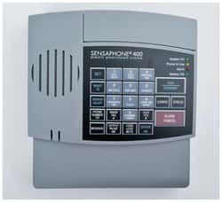 Sensaphone™ Telephone Dialing Systems