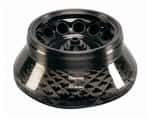 Fiberlite™ F13-14 x 50cy Fixed Angle Rotor