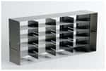 Racks for Forma™ 900, 7000 Series and TSE/TSD Series Freezers
