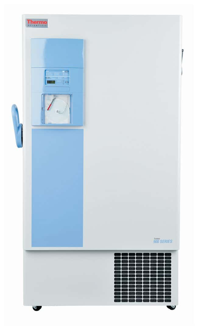 Forma 900 Series 86 176 C Upright Ultra Low Temperature Freezers