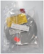 Main HEPA2 Chamber Filter, Inline