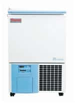 Forma™ 8600 Series -40°C Ultra-Low Temperature Chest Freezers