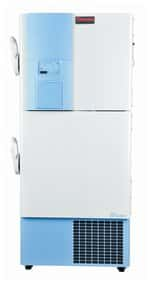 Forma™ 900 Series -86°C Upright Ultra-Low Temperature Freezers
