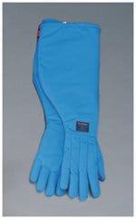 Waterproof Cryo Gloves