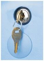 Forma™ Key Lock