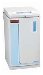CryoPlus™ Storage Systems