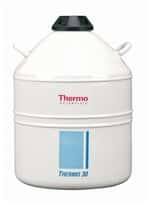Thermo Series Liquid Nitrogen Transfer Vessels